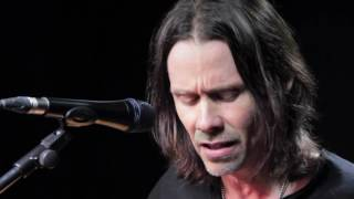 Alter Bridge | Myles Kennedy - Before Tomorrow Comes (Live at Kerrang! Radio)