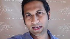 Zoom Teeth Whitening -  Post op Instructions-- Austin & Lakeway Dentist- Tejas Patel, DDS