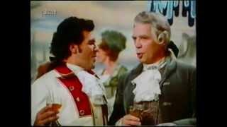 Luigi Alva / Hermann Prey / Walter Berry - La mia Dorabella - Cosi fan tutte - Mozart