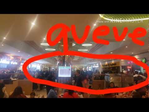 Jollibee Opening in Abu Dhabi Mp3
