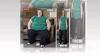 таблица диетыбелковая диета на неделюкремлевская диета