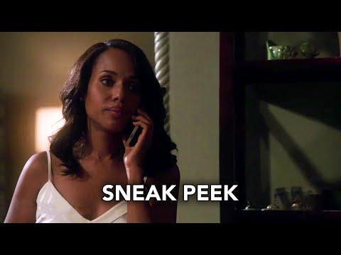 Scandal 5x04 Sneak Peek #2