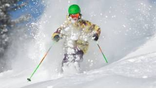 Ski Resorts - North America's Best Ski Resorts