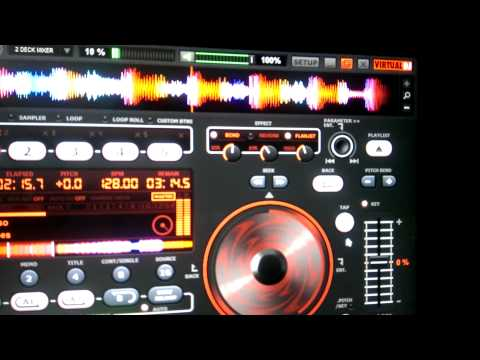 descargar fl studio 11 full en español con crack 2018