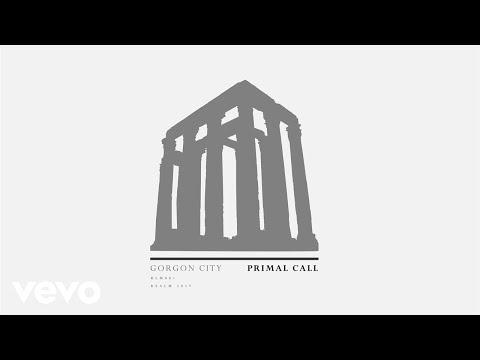 Gorgon City - Primal Call (Official Audio)