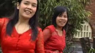 NONSTOP REMIX KARO -JAWA - MELAYU(KARJAMELA)|LAGU VIRAL BERSAMA ARTIS LANGKAT