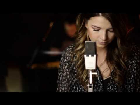 The Fray - How to Save a Life - Official Music Video - Jess Moskaluke