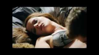 Verbotene Liebe - Kim + Emilio; Episode 4035
