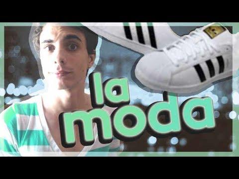 LA MODA | COMEPIZZA ONLINE
