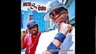 06. Masta Ace & Edo G - Little Young