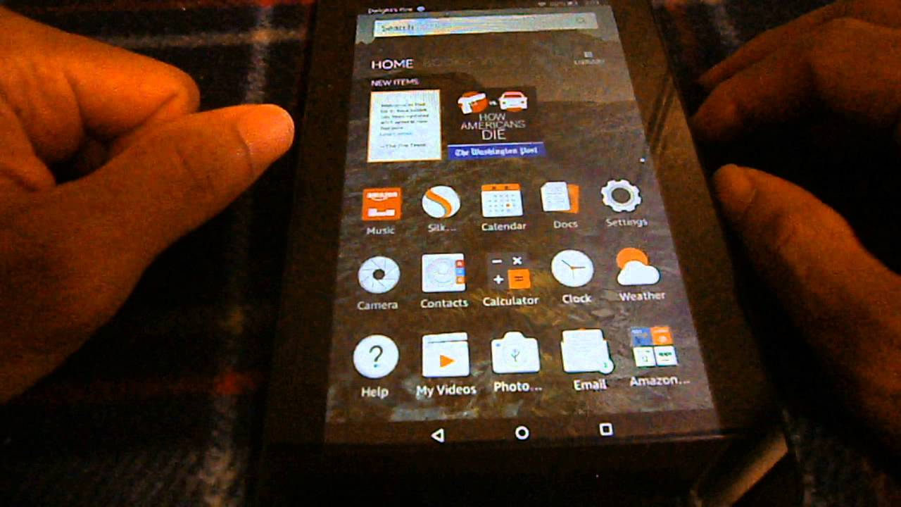 how to make kindle version not reflowable