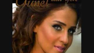 Gunel - Azeri kizi - Nasil gecti habersiz Yeni album 2008 / 2009
