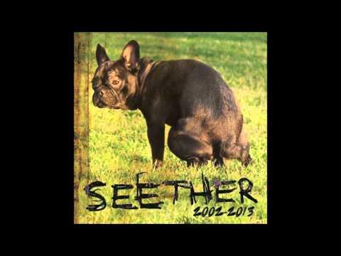 Seether - Seether ( Veruca Salt Cover)