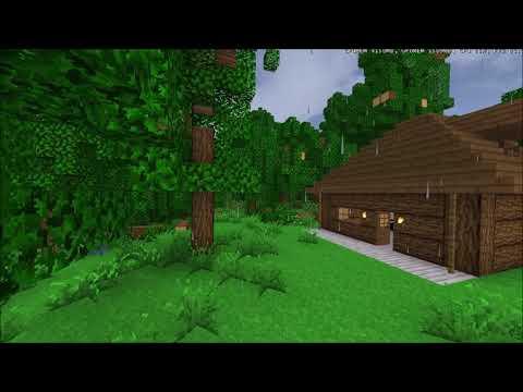 Survivalcraft 2 Day One (free version)