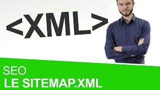 Bien comprendre l'importance du sitemap.xml pour le SEO thumbnail