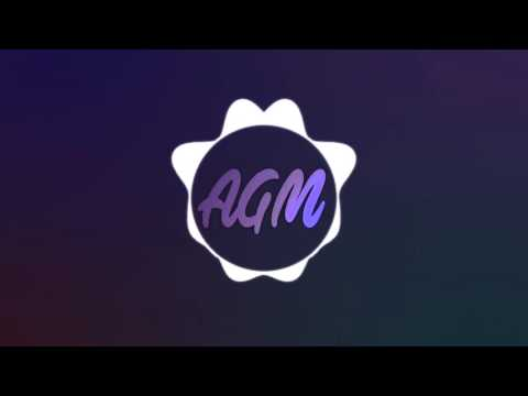 Logic - Bounce