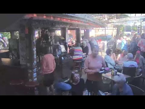 live-cam-hogs-breath-saloon,-bar-cam-key-west.