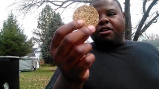 видео bradley smoker