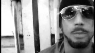 El rap es guerra - Los aldeanos + letra