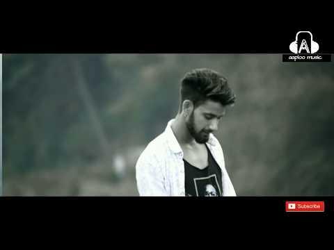 sab-tera-feat.-aarav-rajput-|-bhaagi-|-aaploo-music|-romantic-hindi-love-song-2018