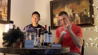 와인이 미군에게 미치는 영향 ㅋㅋㅋ