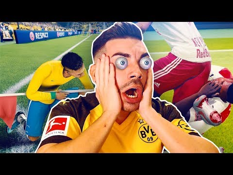 FIFA MOMENTS 2 (INTENTA NO REIRTE CHALLENGE) thumbnail