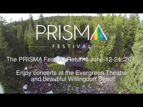 PRISMA 2017