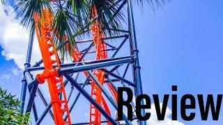 Tigris Review