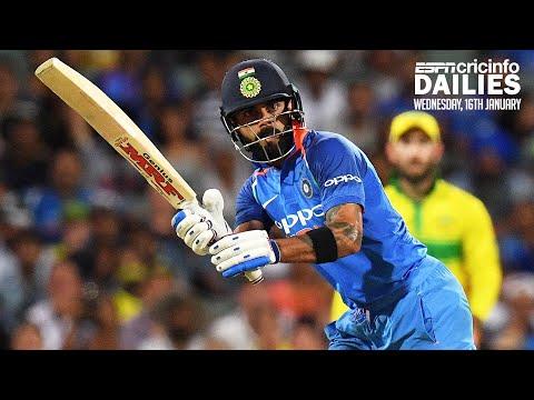kohli-scores-39th-odi-ton-|-daily-cricket-news