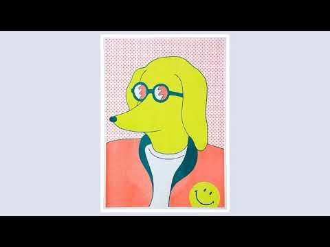 "Tyler The Creator | BROCKHAMPTON | Type Beat | ""Sonic"" | Prod. Whodunit"