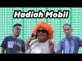 Hadiah Mobil| Kaboax Ketawa Bareng Orang Kupang