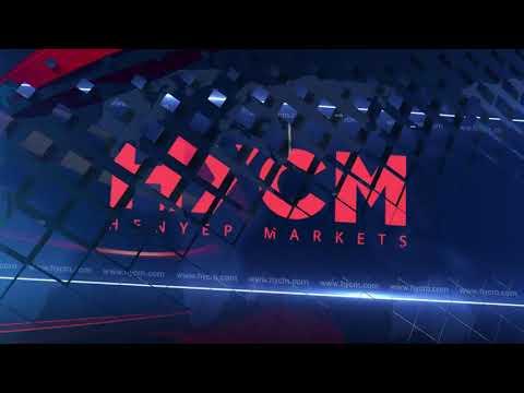 HYCM_AR - 01.03.2019 - المراجعة اليومية للأسواق