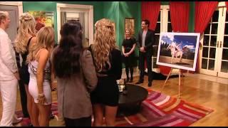 Beauty and the Geek Australia Season 2 - Episode 3 Thumbnail