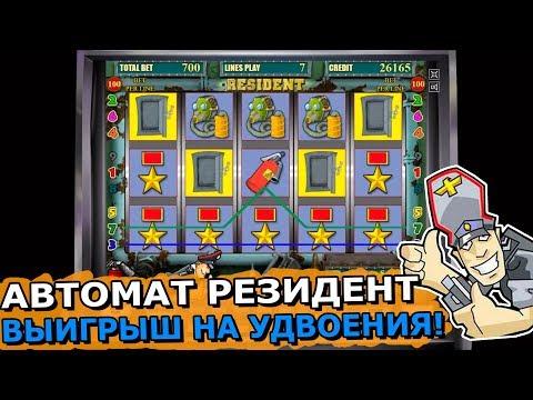 Карткові рольові ігри онлайн