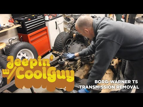 jeep transmission wiring harness step by step wiring harness install youtube  step by step wiring harness install