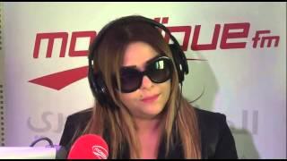 Mounira Hamdi: Si l
