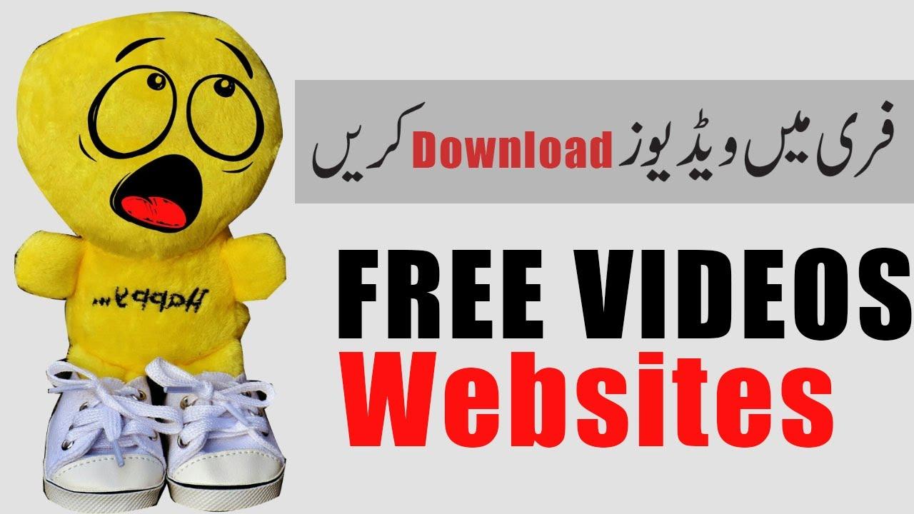 Free video play xxx-7345