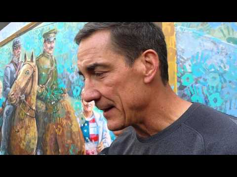 Todd Blackledge Reflects on Coach Paterno