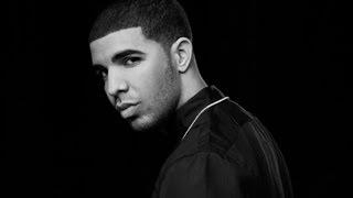 Drake the type of nigga
