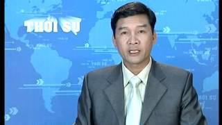 MÙA HÈ XANH 2012 của ĐH Ngoại Thương tại Gia Hanh, Can Lộc, Hà Tĩnh