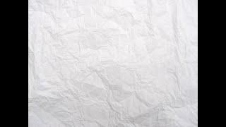 vuclip BERANI KALI BAH..!! Menantang Rasulullah BERGULAT   Ustadz Khalid Basalamah