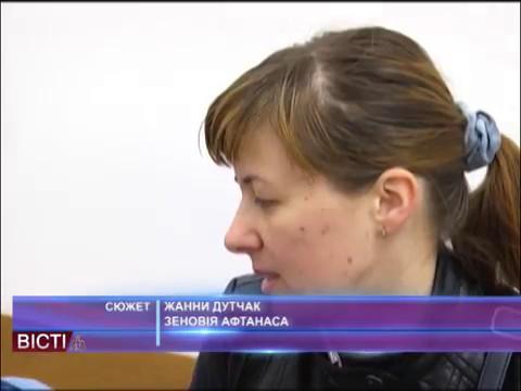 В Україні планують збільшити розмір грошової допомоги при народженні дитини