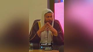 لماذا تم اعتقال  الدكتور محمد بن موسى الشريف  فك الله أسره . وعي لايريده الطغاه العرب ان ينتشر