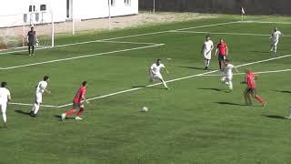 **** FC Gareji 1960 Vs FC Spaeri - 5:2 [Fancam] By #MadHackers