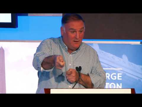 What is the Future of Food? Watch Celebrity Chef Jose Andres ...
