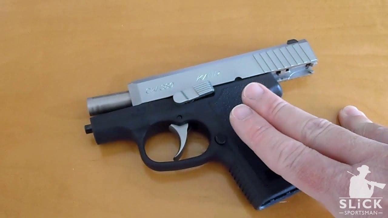 Precision ONe Ammunition Manufacturer | New & Remanufactured