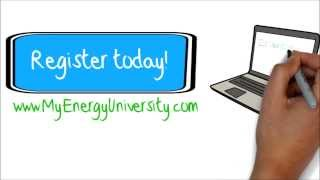 Introducing Energy University by Schneider Electric