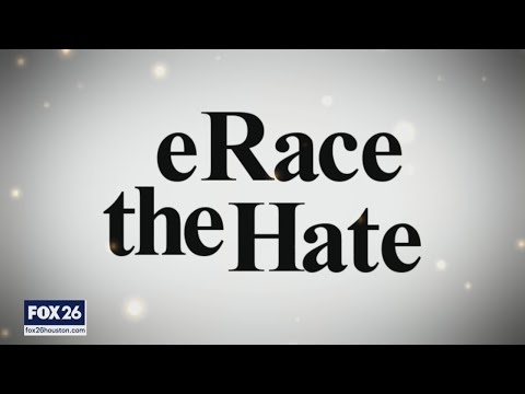 ERace The Hate A FOX 26 News Special