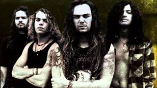 Sepultura - Smoke on the water (Deep Purple cover) (HQ)