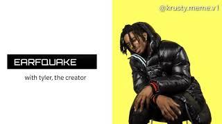 Playboi Carti - Earfquake Genius (lyrics & meaning)